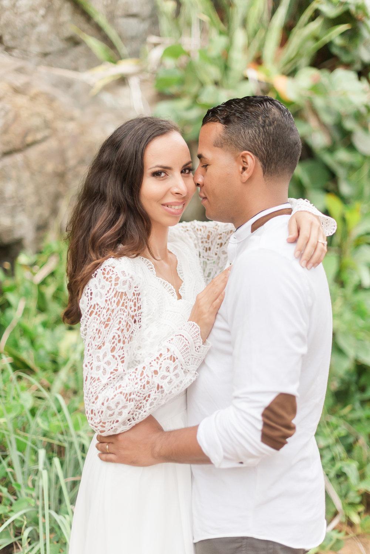 San Juan Destination Wedding Photographers Beach Wedding in Luquillo Puerto Rico-61.jpg