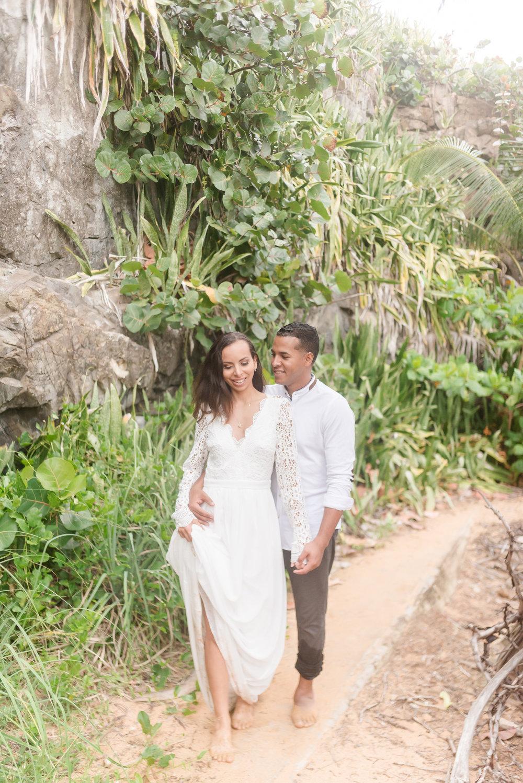 San Juan Destination Wedding Photographers Beach Wedding in Luquillo Puerto Rico-63.jpg
