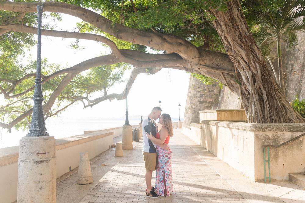 Old San Juan Destination Wedding Photographer-6.jpg