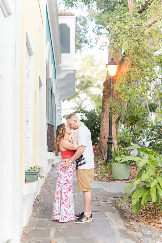 Old San Juan Destination Wedding Photographer-15.jpg