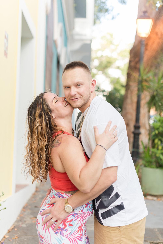 Old San Juan Destination Wedding Photographer-19.jpg