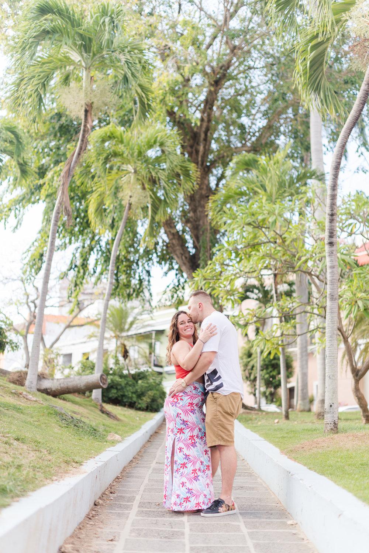 Old San Juan Destination Wedding Photographer-20.jpg