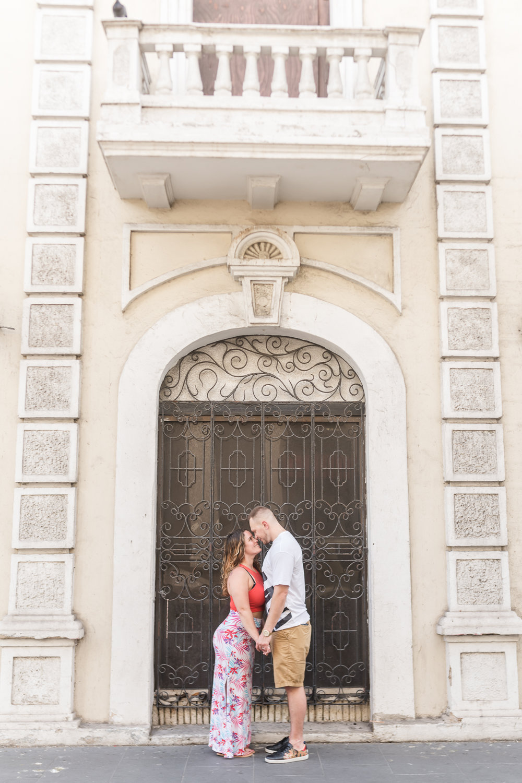 Old San Juan Destination Wedding Photographer-23.jpg