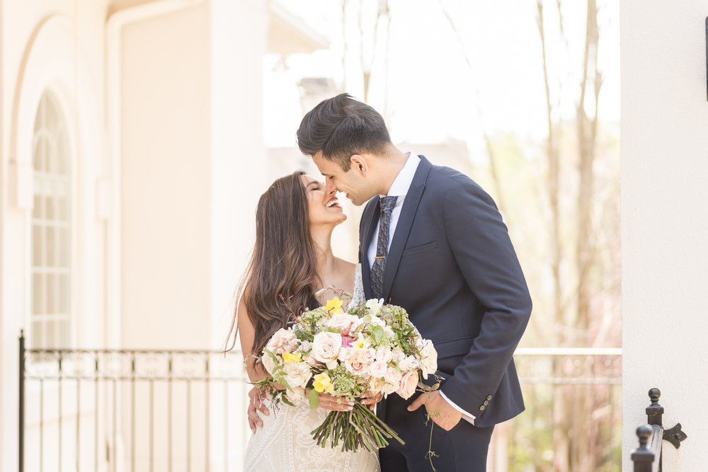 Atlanta Wedding Photographer 4.jpg