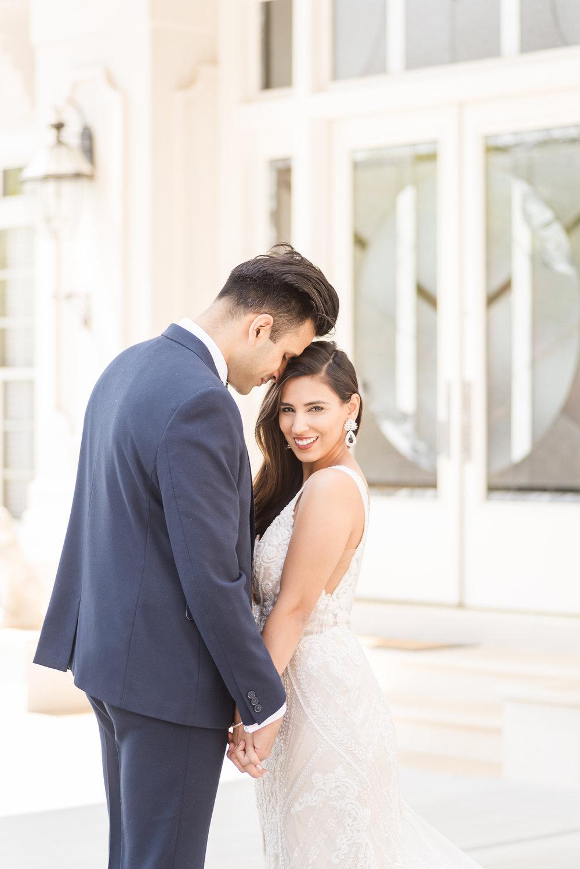 Atlanta Wedding Photographer 6.jpg