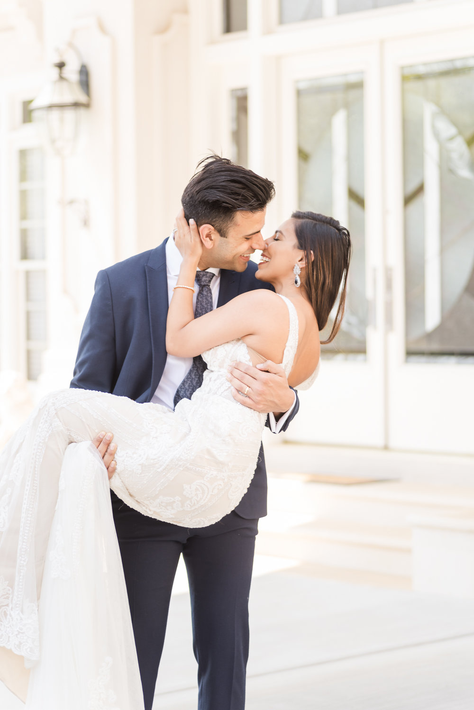 Atlanta Wedding Photographer 12.jpg