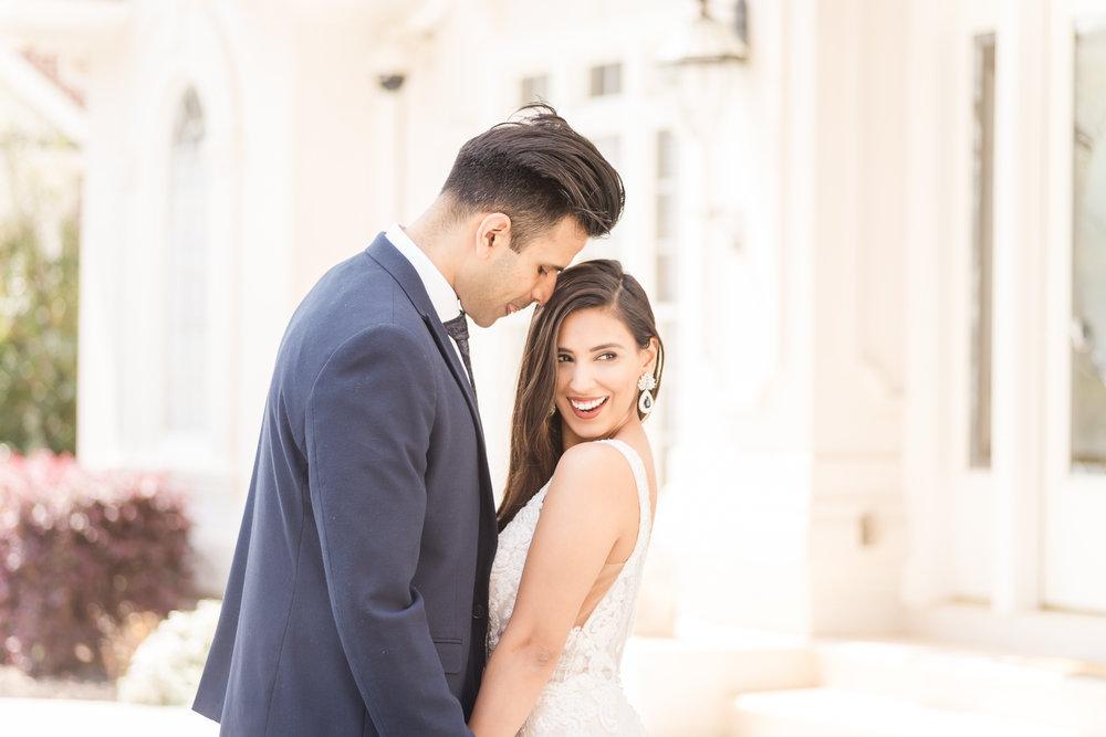 Atlanta Wedding Photographers 8.jpg