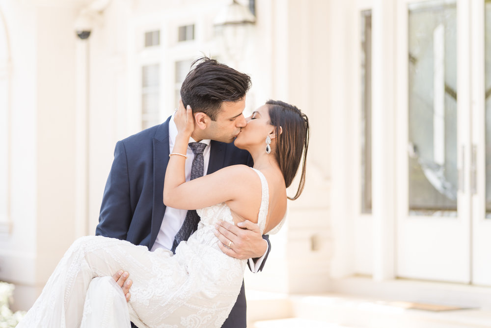 Atlanta Wedding Photographers 10.jpg