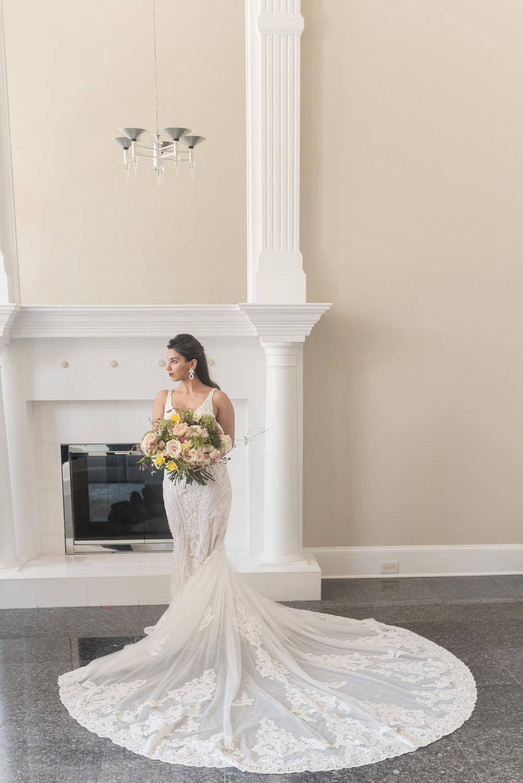 Atlanta Wedding Photographers 15.jpg