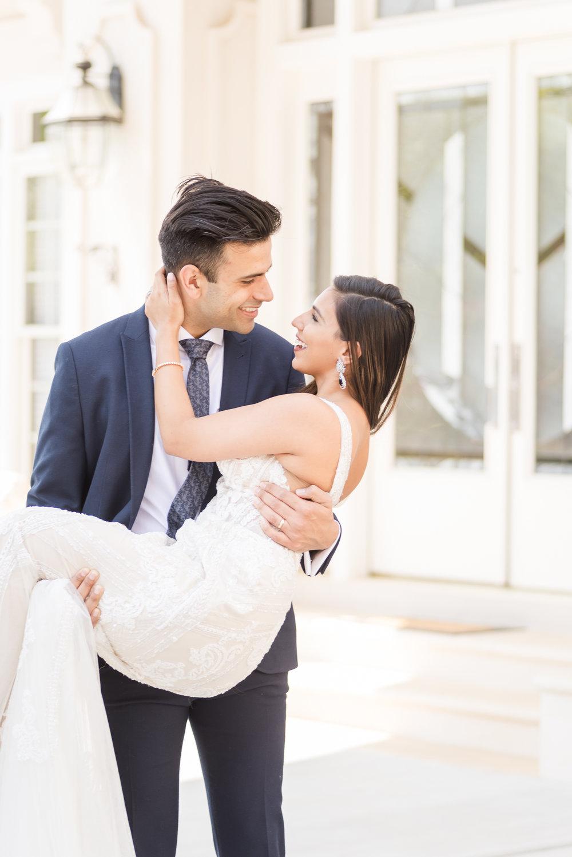Atltanta Wedding Photographer 11.jpg