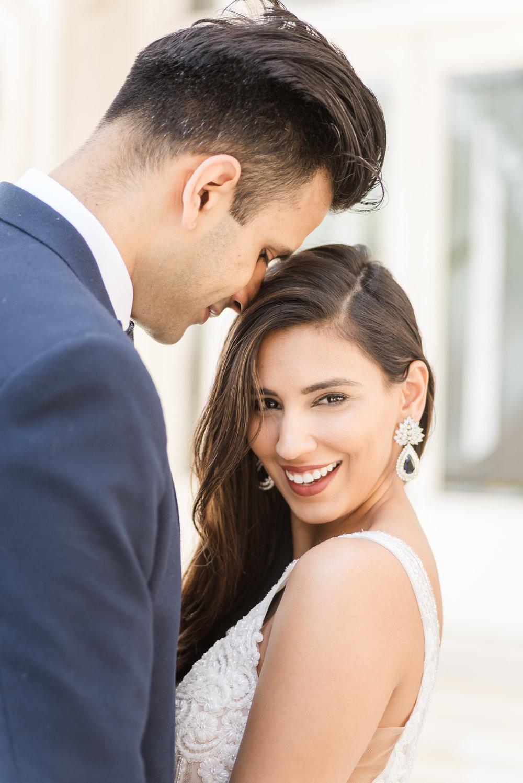 Atltanta Wedding Photographers 7.jpg