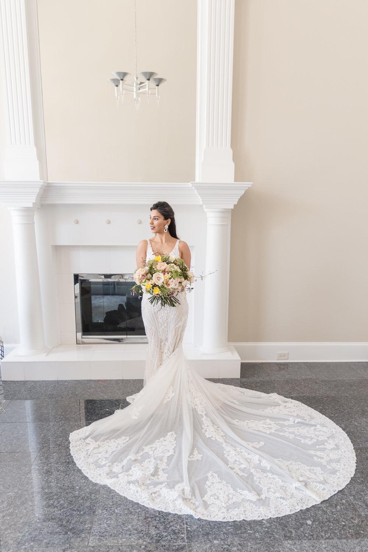 Duluth Georgia Wedding Photographer 15.jpg