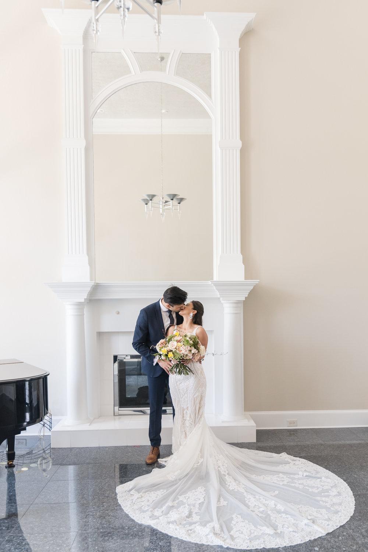 Duluth Georgia Wedding Photographer 16.jpg