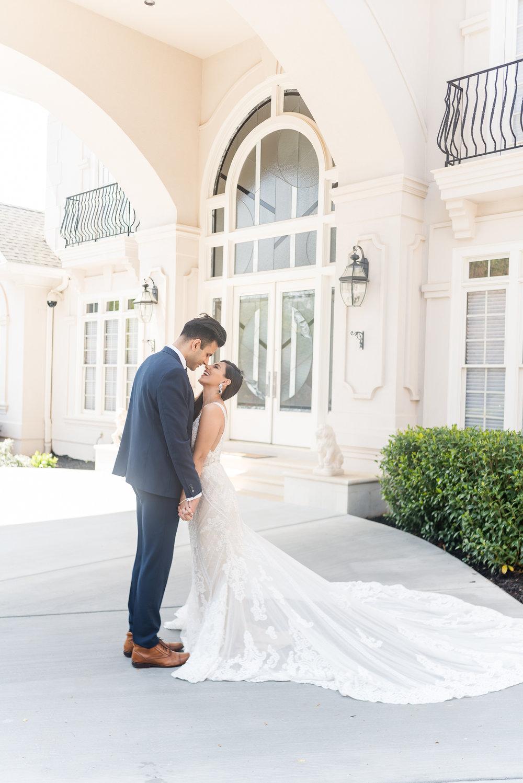 Duluth Georgia Wedding Photographer 18.jpg