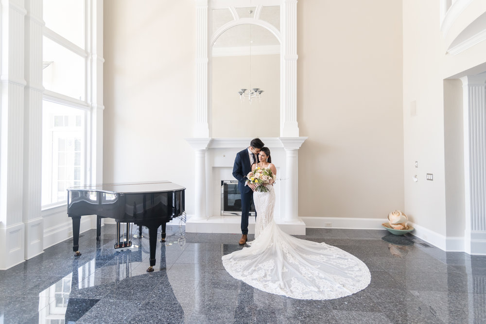 Duluth Wedding Photographer 17.jpg