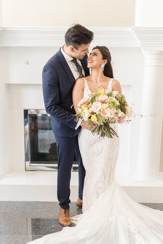 Wedding Venues Atlanta.jpg