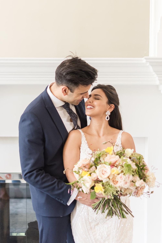 Wedding Venues Duluth Georgia.jpg