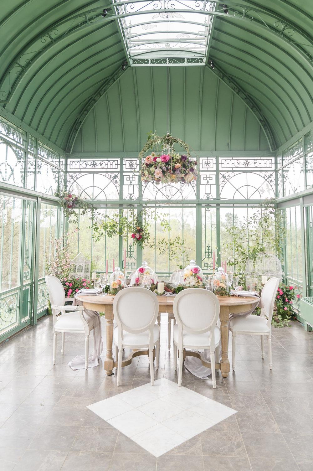 Luxury Greenhouse Wedding Atlanta Wedding Photographer 2400 on the River-4.jpg