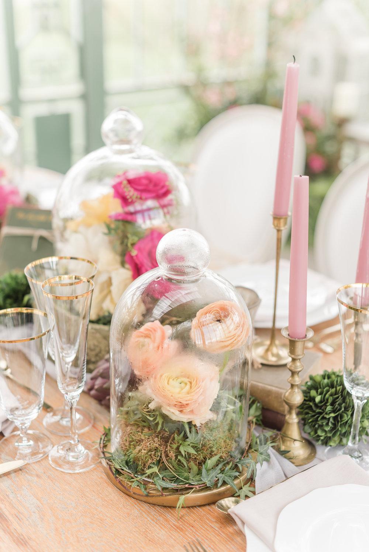 Luxury Greenhouse Wedding Atlanta Wedding Photographer 2400 on the River-6.jpg