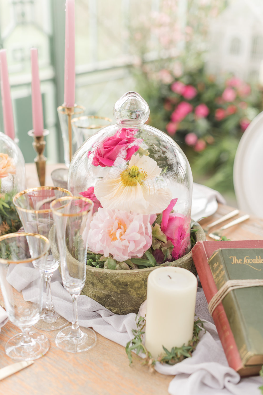 Luxury Greenhouse Wedding Atlanta Wedding Photographer 2400 on the River-7.jpg