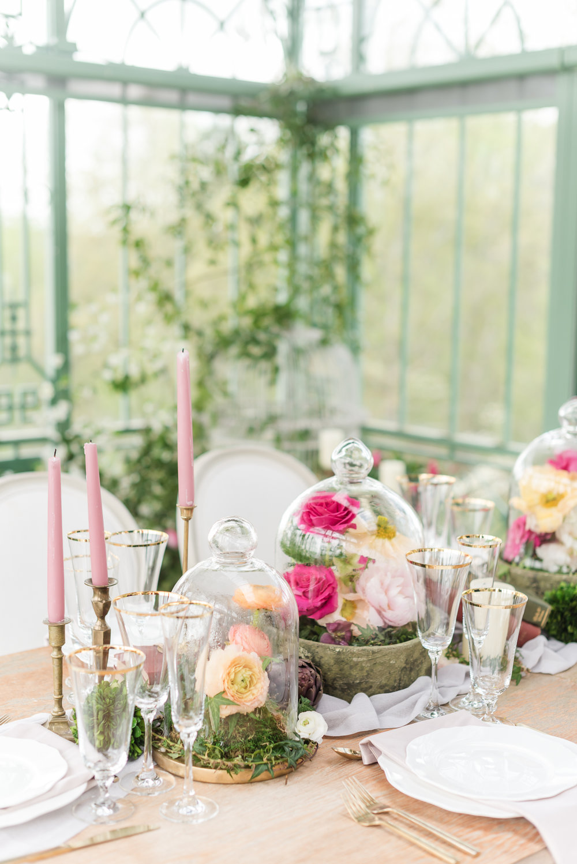 Luxury Greenhouse Wedding Atlanta Wedding Photographer 2400 on the River-9.jpg
