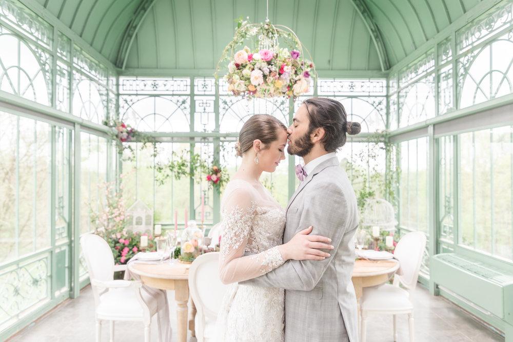 Luxury Greenhouse Wedding Atlanta Wedding Photographer 2400 on the River-13.jpg