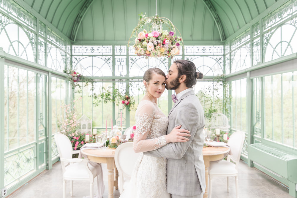 Luxury Greenhouse Wedding Atlanta Wedding Photographer 2400 on the River-14.jpg