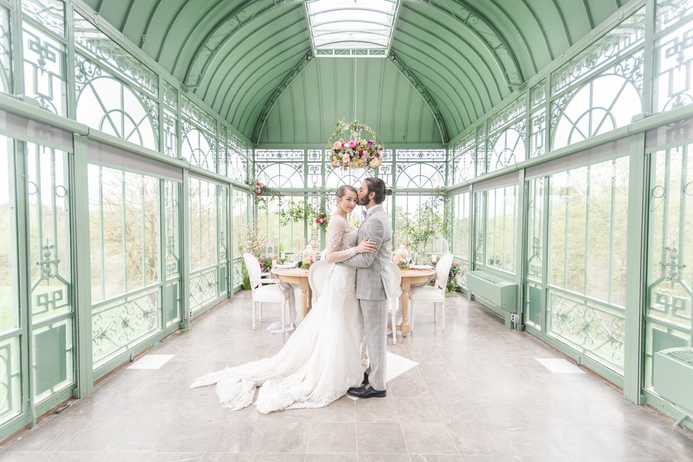 Luxury Greenhouse Wedding Atlanta Wedding Photographer 2400 on the River-15.jpg