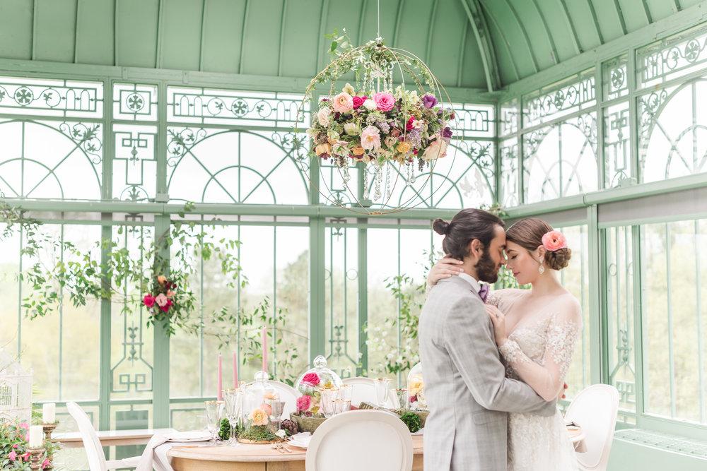 Luxury Greenhouse Wedding Atlanta Wedding Photographer 2400 on the River-19.jpg