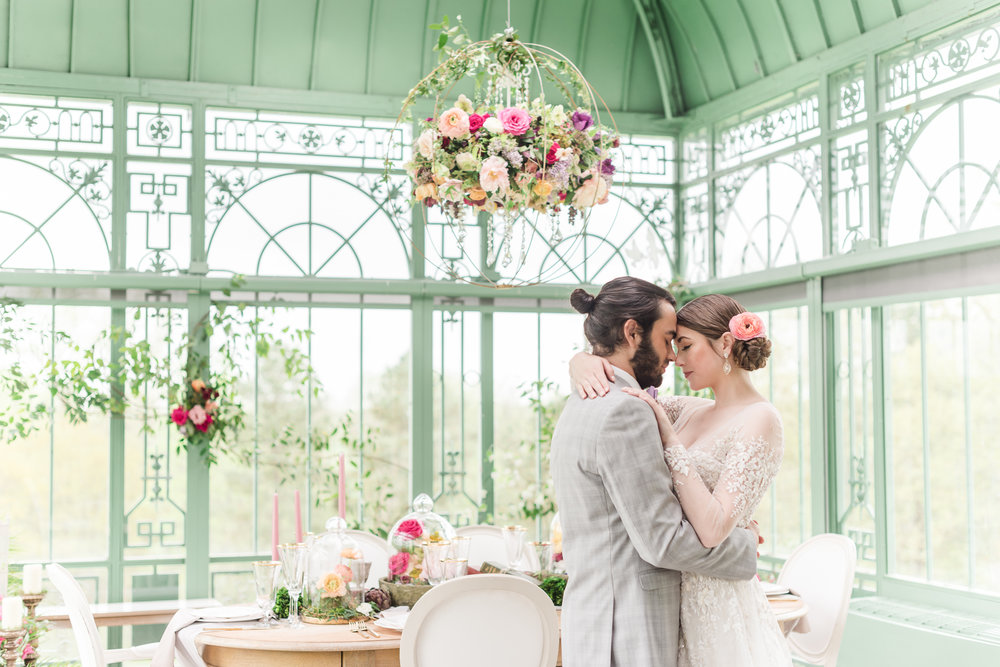 Luxury Greenhouse Wedding Atlanta Wedding Photographer 2400 on the River-21.jpg