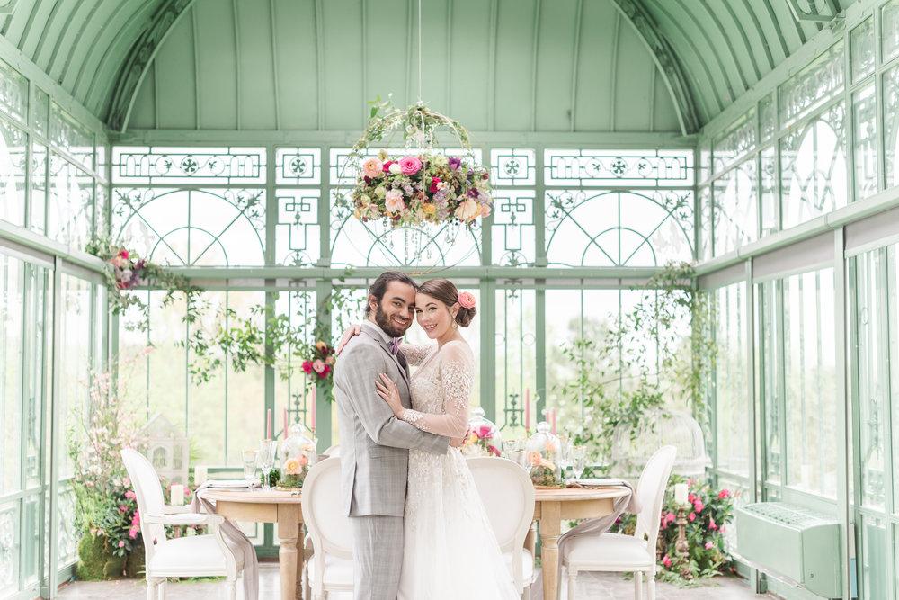Luxury Greenhouse Wedding Atlanta Wedding Photographer 2400 on the River-27.jpg