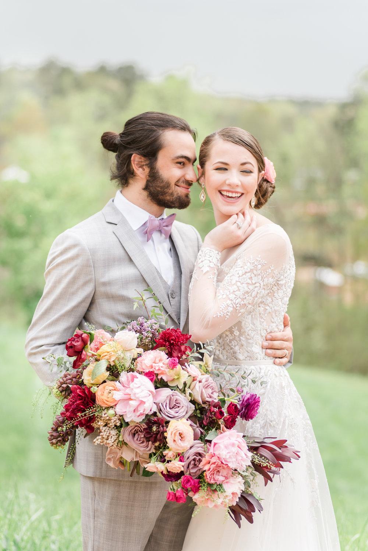 Luxury Greenhouse Wedding Atlanta Wedding Photographer 2400 on the River-33.jpg