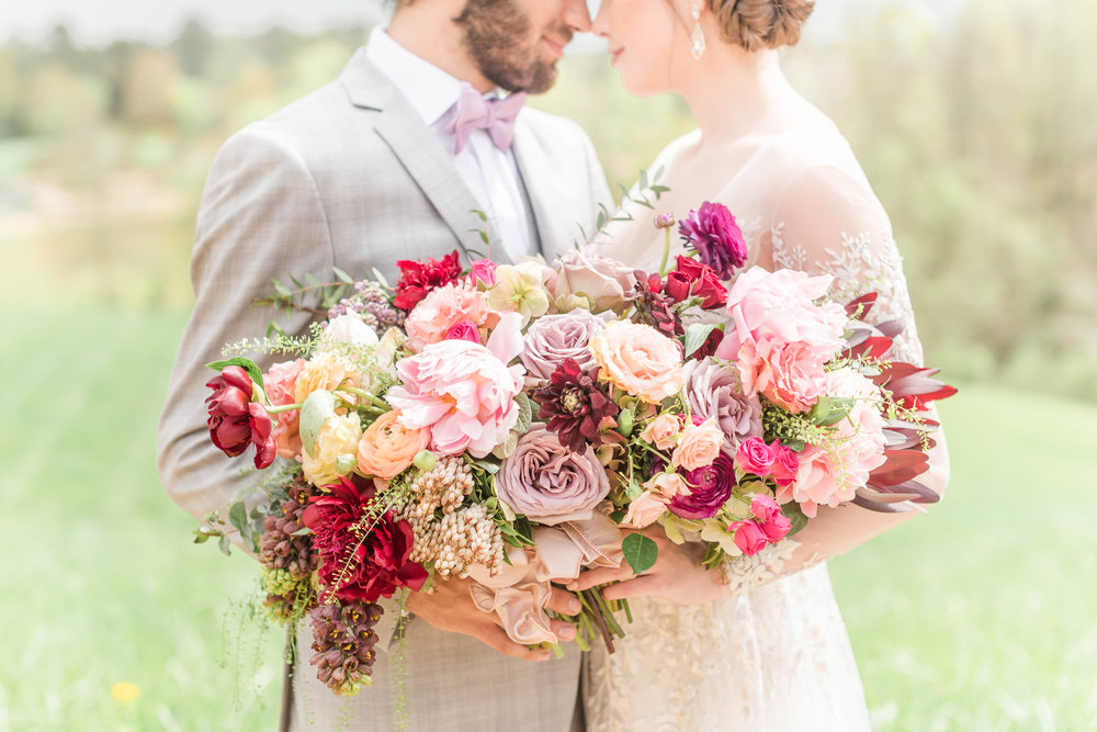 Luxury Greenhouse Wedding Atlanta Wedding Photographer 2400 on the River-38.jpg