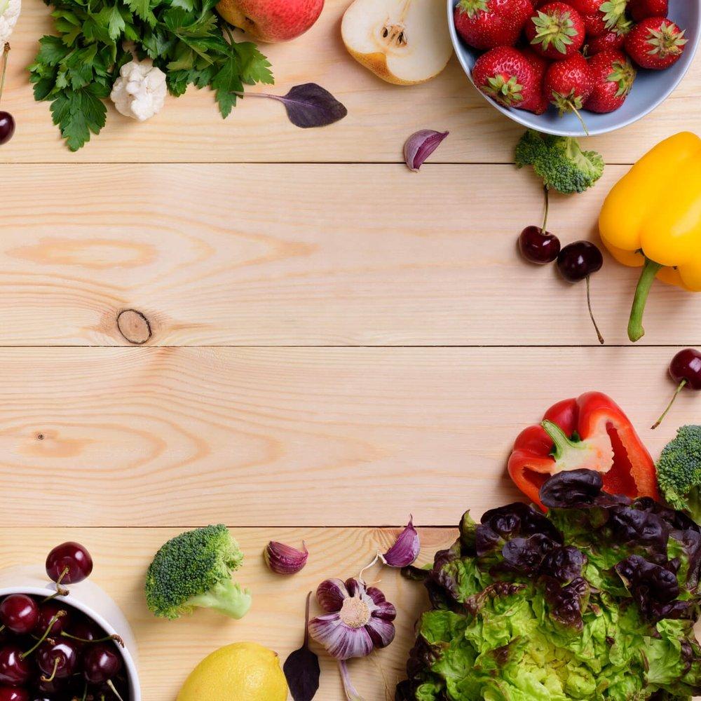 Organic-healthy-vegetarian-foods,-food-frame.-544472466_2122x1416.jpeg