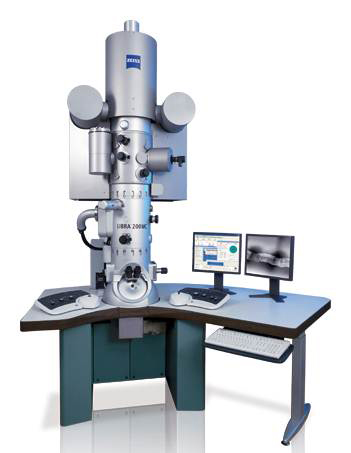 The Electron Microscope has Allowed us to see things 10 million times smaller than Us - The study of the gut bacteria has changed the view of how the body diseases. Evidence shows that when the microbiome is corrected the body starts to heal and diseases go away.