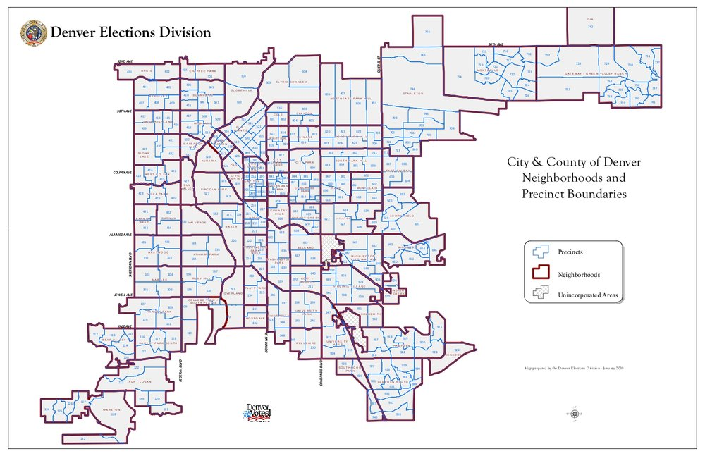 Neighborhoods-Precincts-2018.jpg