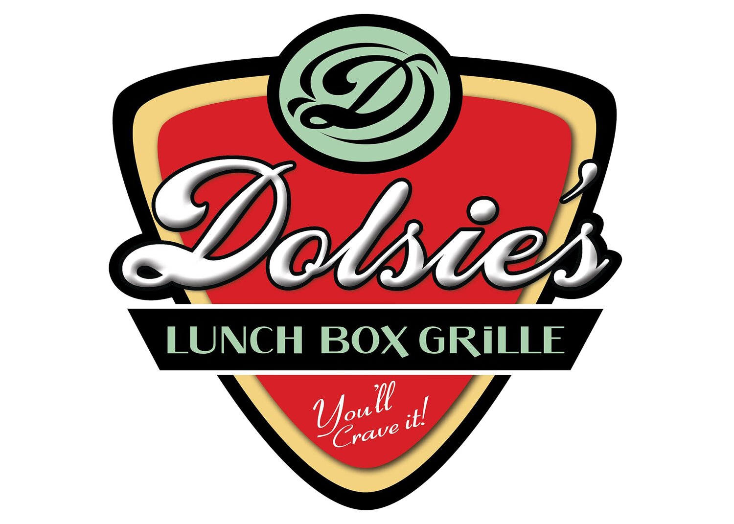 Dolsies Lunch Box Grille
