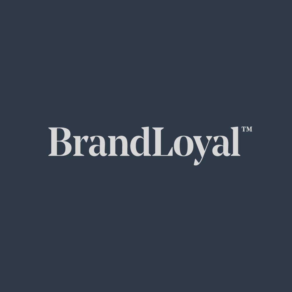 Brand Loyal -