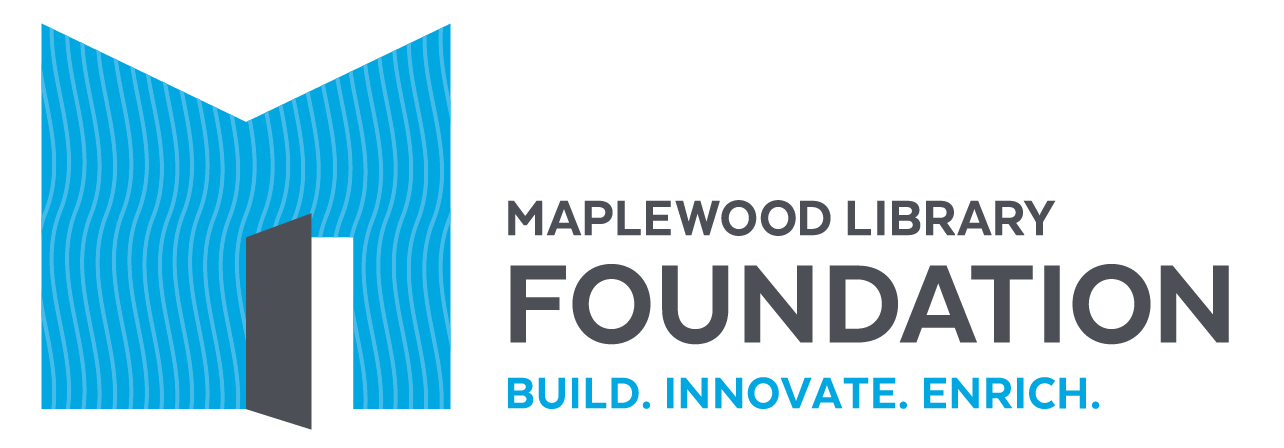 Maplewood Library Foundation
