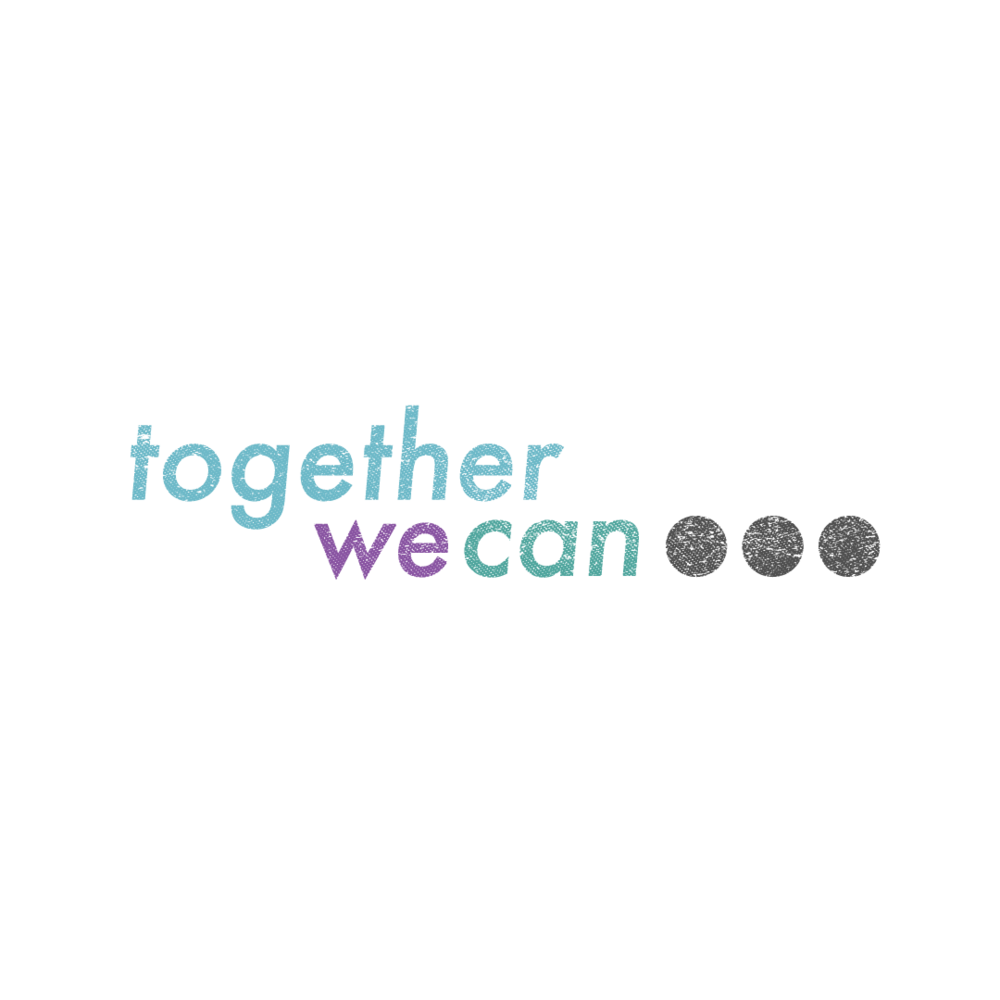 335626_TogetherWeCan_1080x1080px_121218.png