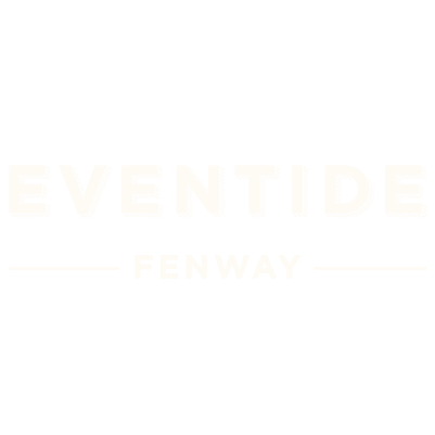 Eventide Fenway
