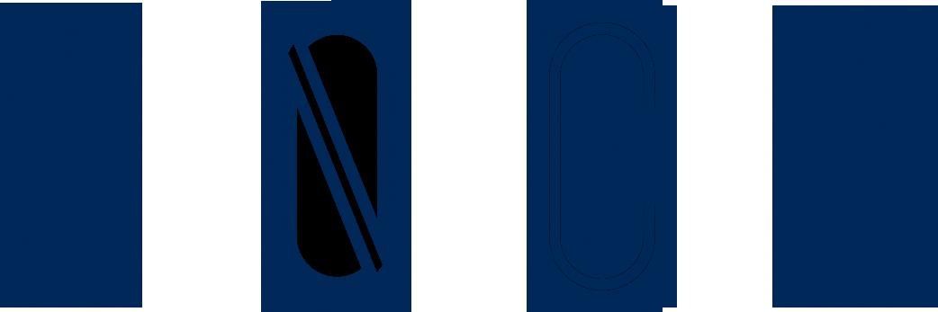 Image result for noca beverage logo
