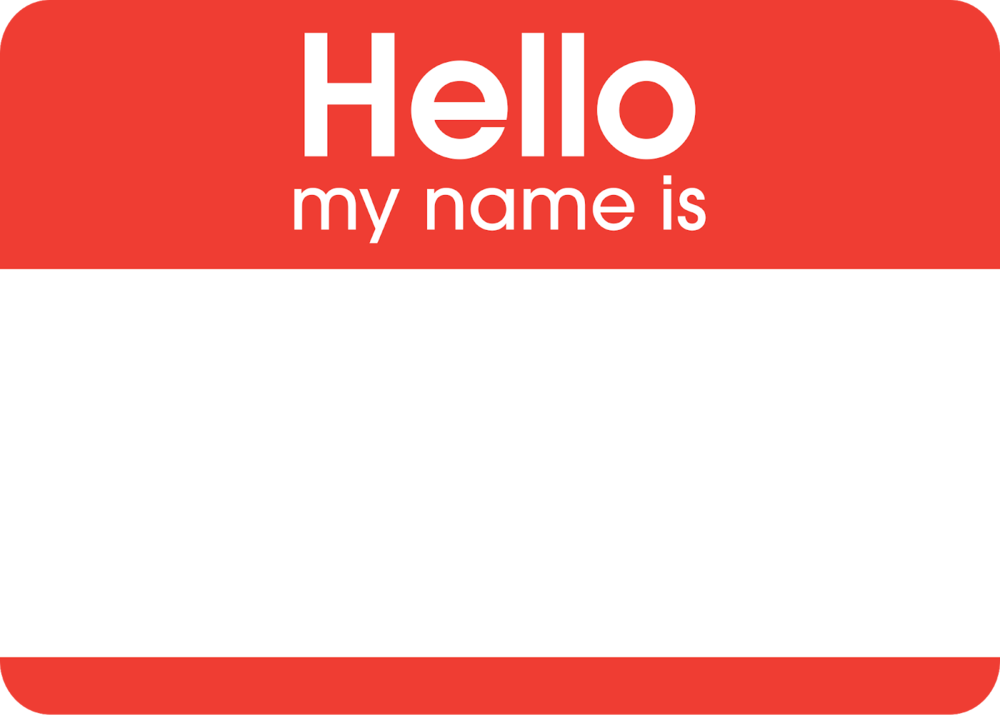 2000px-Hello_my_name_is_sticker.png