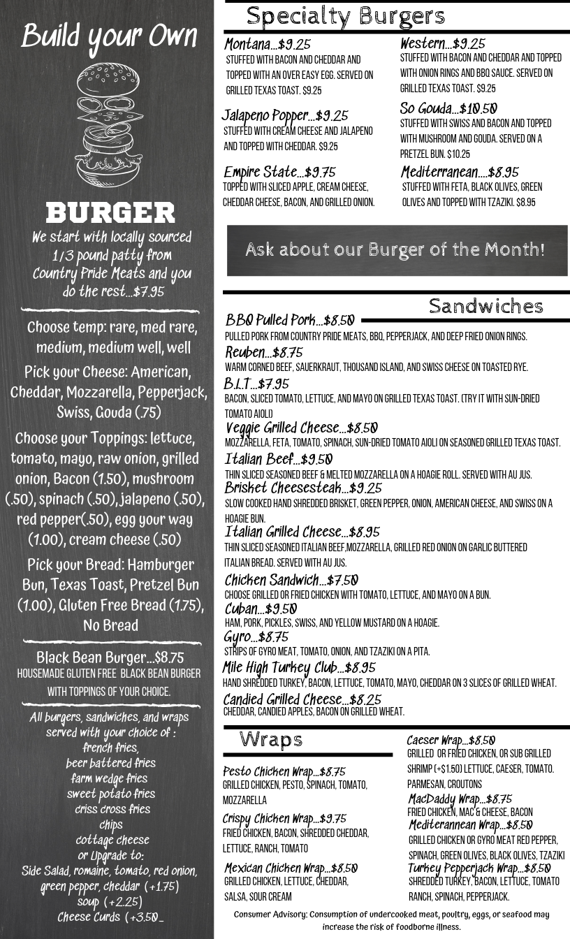 best-burgers-in-janesville-wi.png