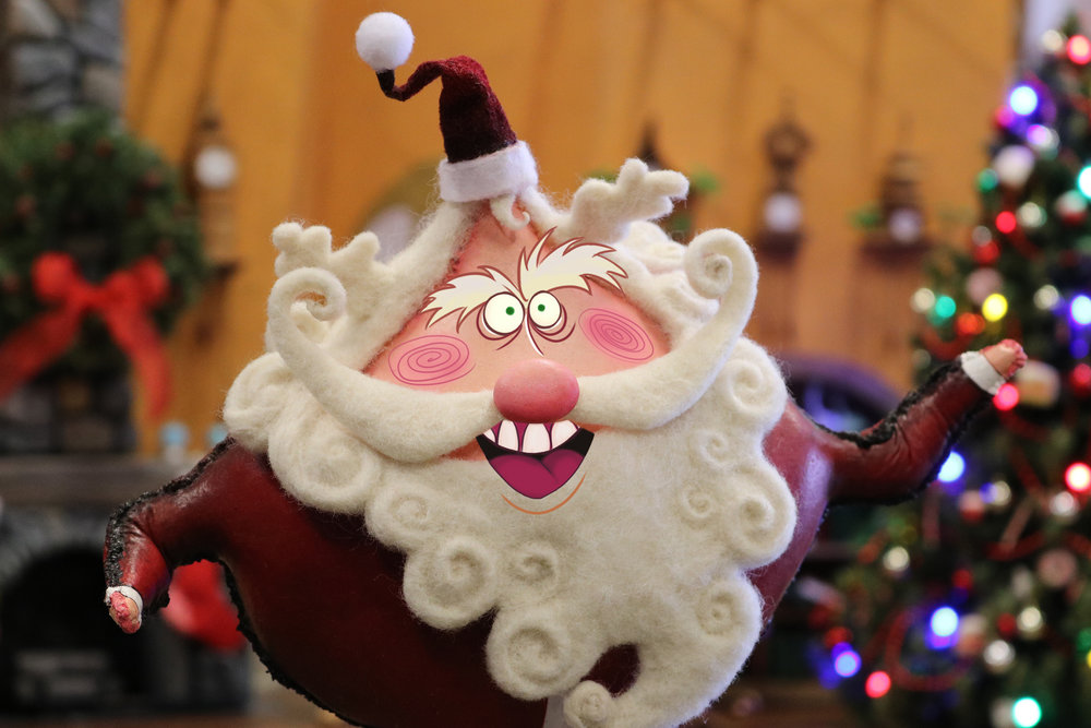 Santa headshot.jpg