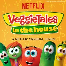 VeggieTales2BIn2Bthe2BHouse2BPhoto.jpg