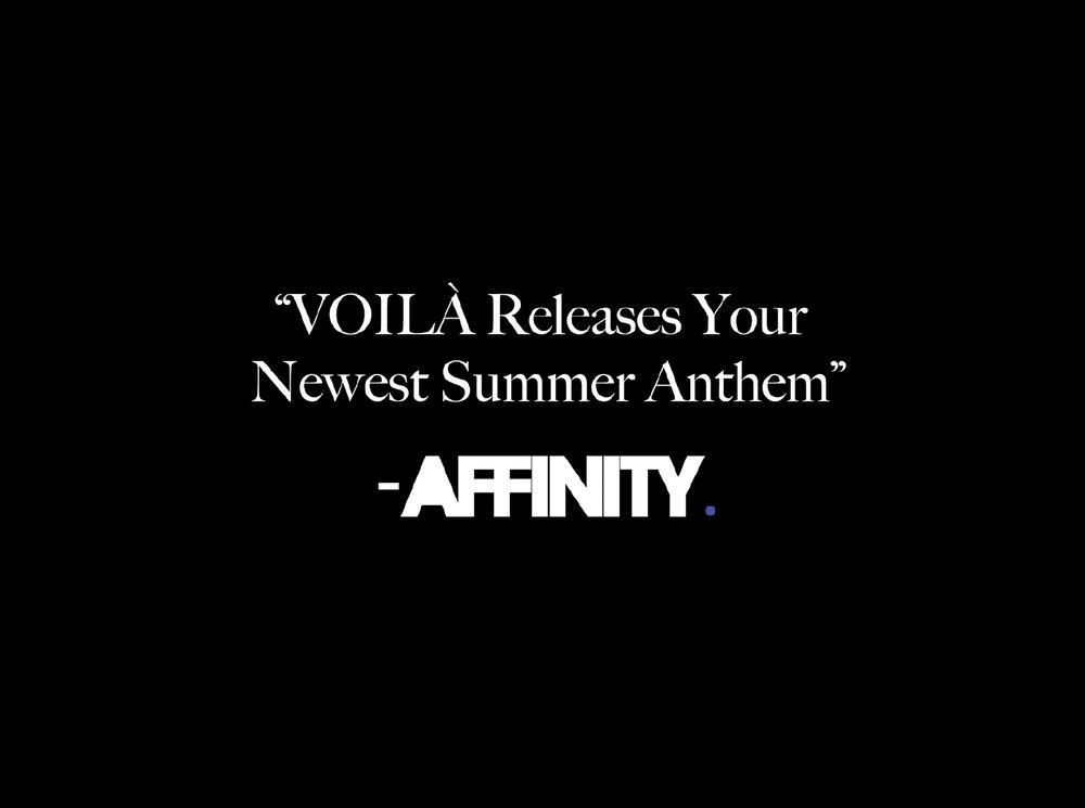 Affinity V2.jpg