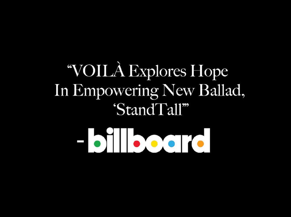 billboard 2 V2.jpg