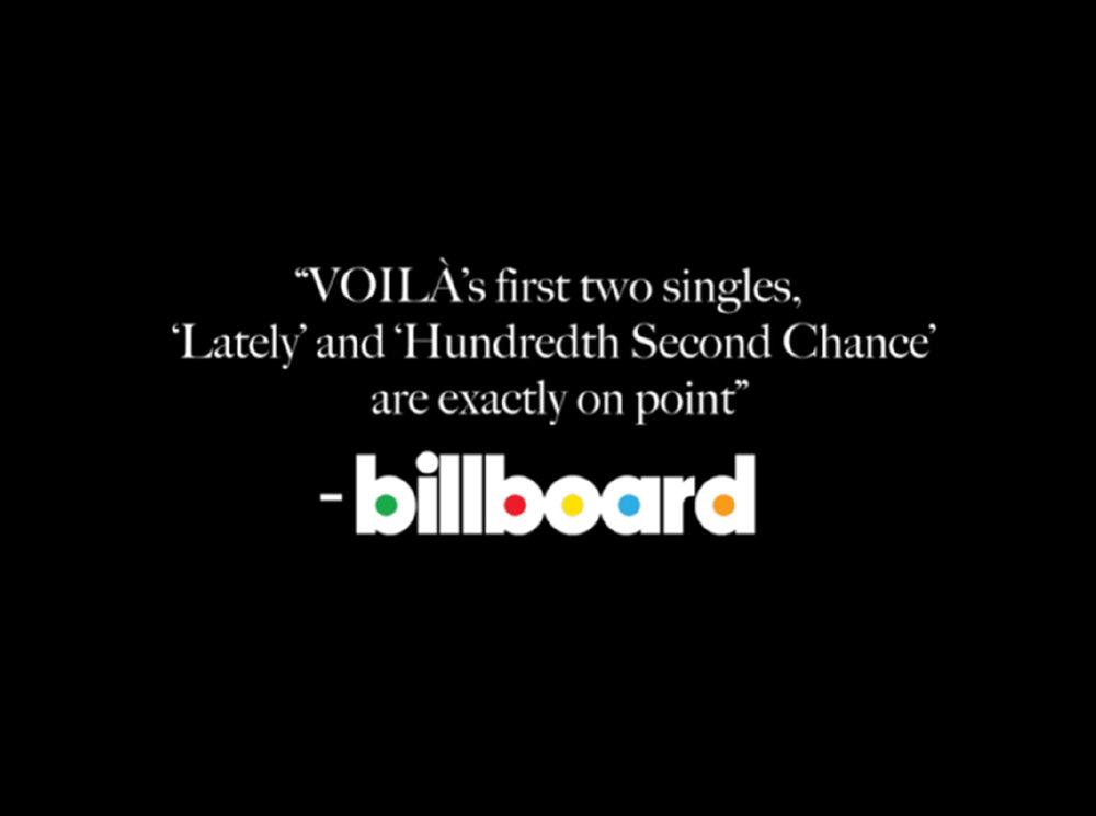 Billboard V2.jpg