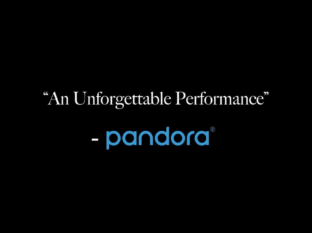 Pandora V2.jpg